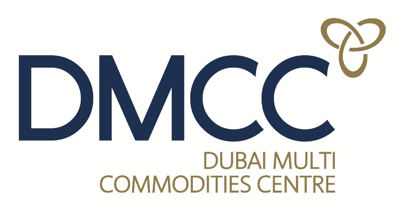 Case Study: POA for DMCC Company's Manager - POA Services in UAE